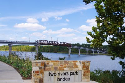 Two Rivers Park