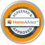 5-star-reviews-on-home-advisor